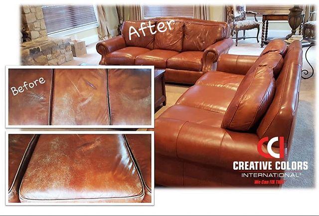 Miami Leather Repair Furniture Repair Vinyl Repair