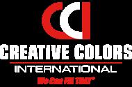 Sub Banner Logo
