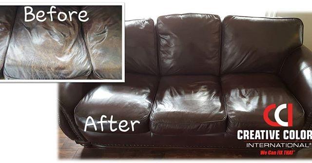 Marvelous Leather Repair Vinyl Fabric Repair Restoration We Can Short Links Chair Design For Home Short Linksinfo